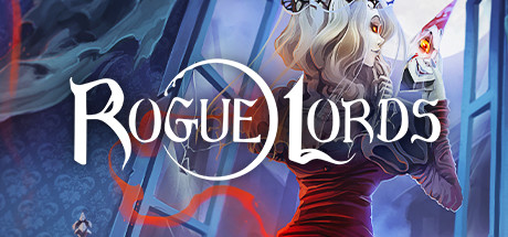 Rogue Lords Download Free PC Game Direct Play Link