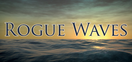 Rogue Waves Download Free PC Game Direct Play Link