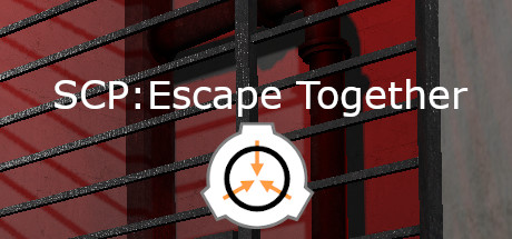SCP Escape Together Download Free PC Game Direct Link