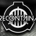SCP Recontainment Download Free PC Game Direct Link