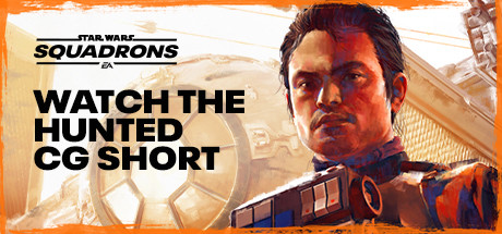 STAR WARS Squadrons Download Free PC Game Direct Link