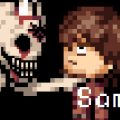 Samael Download Free PC Game Direct Play Link