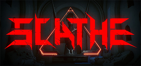 Scathe Download Free PC Game Direct Play Link