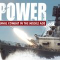 Sea Power Download Free PC Game Direct Play Link