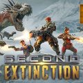 Second Extinction Download Free PC Game Direct Link