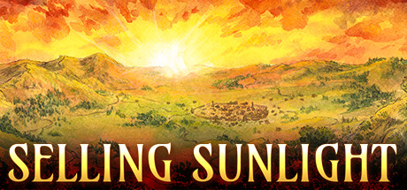 Selling Sunlight Download Free PC Game Direct Link