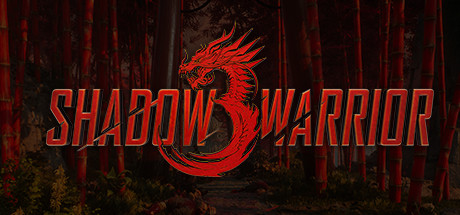 Shadow Warrior 3 Download Free PC Game Direct Link