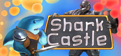 Shark Castle Download Free PC Game Direct Play Link