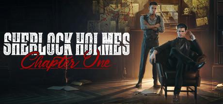 Pc Spiel Sherlock Holmes