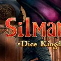 Silmaris Dice Kingdom Download Free PC Game Direct Link