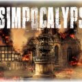 Simpocalypse Download Free PC Game Direct Play Link