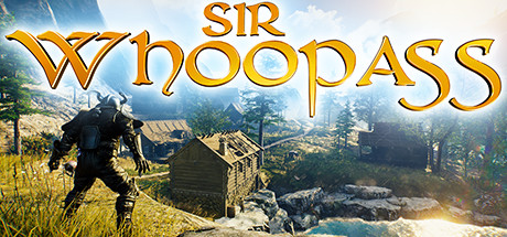 Sir Whoopass Download Free PC Game Direct Play Link