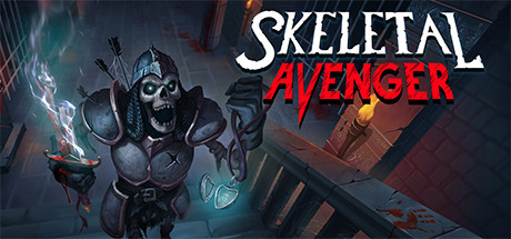 Skeletal Avenger Download Free PC Game Direct Play Link