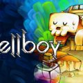 Skellboy Download Free PC Game Direct Play Link