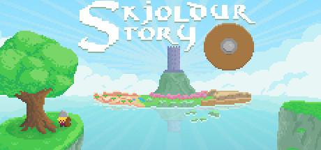 Skjoldur Story Download Free PC Game Direct Play Link