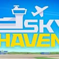 Sky Haven Download Free PC Game Direct Play Link