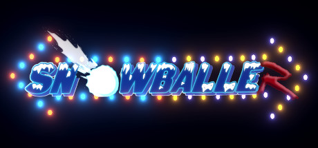 Snowballer Download Free PC Game Direct Play Link