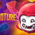 Sockventure Download Free PC Game Direct Play Link