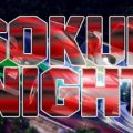Sokudo Nights Download Free PC Game Direct Play Link