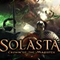 Solasta Crown Of The Magister Download Free PC Game Link