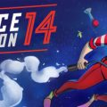 Space Station 14 Download Free PC Game Direct Link