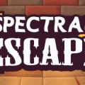 Spectral Escape Download Free PC Game Direct Play Link