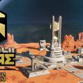 Sphere Flying Cities Download Free PC Game Direct Link