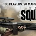 Squad Download Free PC Game Direct Play Link