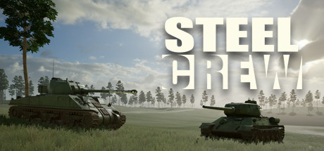 Steel Crew Download Free PC Game Direct Play Link