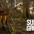 Subtype Grounds Download Free PC Game Direct Link