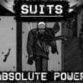 Suits Absolute Power Download Free PC Game Direct Link