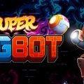 Super Magbot Download Free PC Game Direct Link