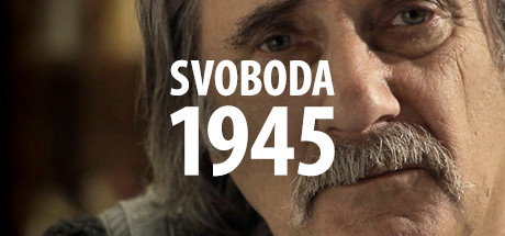 Svoboda 1945 Download Free PC Game Direct Play Link