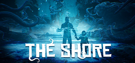 THE SHORE Download Free PC Game Direct Play Link