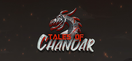 Tales Of Chandar Download Free PC Game Direct Link