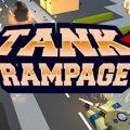 Tank Rampage Download Free PC Game Direct Play Link