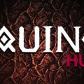 The Equinox Hunt Download Free PC Game Direct Link