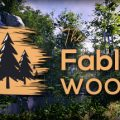 The Fabled Woods Download Free PC Game Direct Link