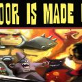 The Floor Is Made Of Lava Download Free PC Game