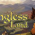 The Kingless Land Download Free PC Game Direct Link