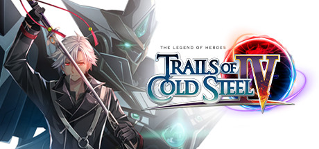 The Legend Of Heroes Trails Of Cold Steel 4 Download Free