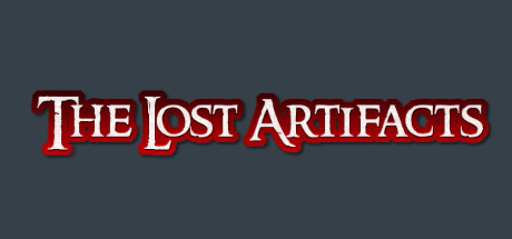 The Lost Artifacts Download Free PC Game Direct Link