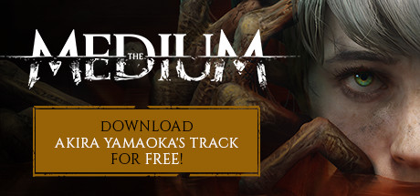 The Medium Download Free PC Game Direct Play Link