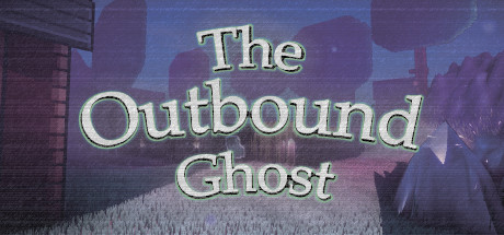 The Outbound Ghost Download Free PC Game Direct Link