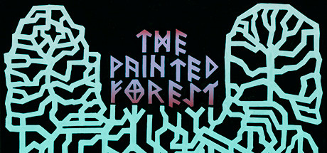 The Painted Forest Download Free PC Game Direct Link