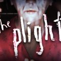 The Plight Download Free PC Game Direct Play Link