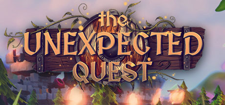 The Unexpected Quest Download Free PC Game Direct Link