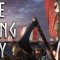 The Viking Way Download Free PC Game Direct Link