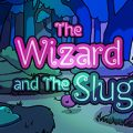 The Wizard And The Slug Download Free PC Game