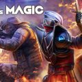 Threshold Tech VS Magic Download Free PC Game Link
